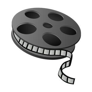 Movie svg #11, Download drawings