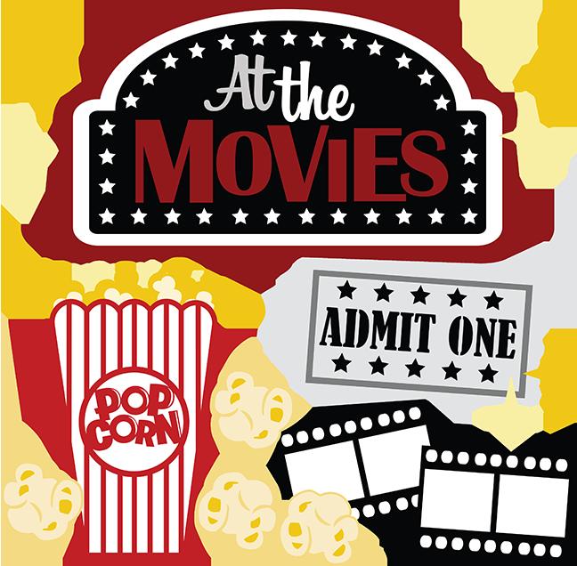 Movie svg #14, Download drawings