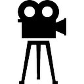 Movie svg #6, Download drawings