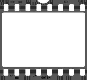 Movie svg #3, Download drawings