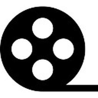 Movie svg #12, Download drawings