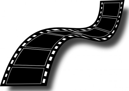 Movie svg #4, Download drawings