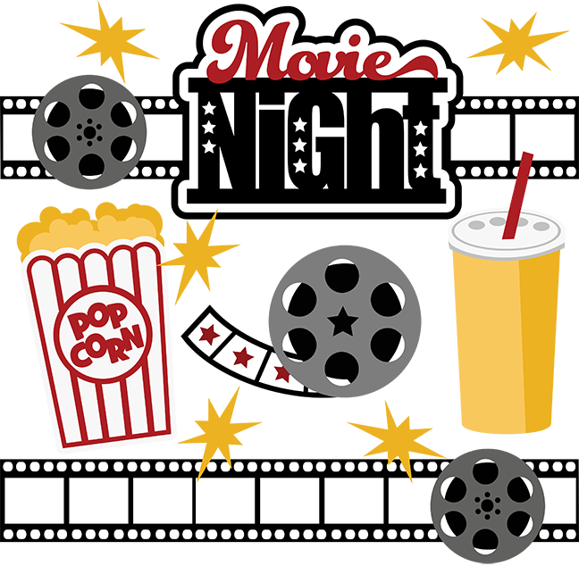 Movie svg #725, Download drawings