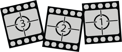 Movie svg #5, Download drawings