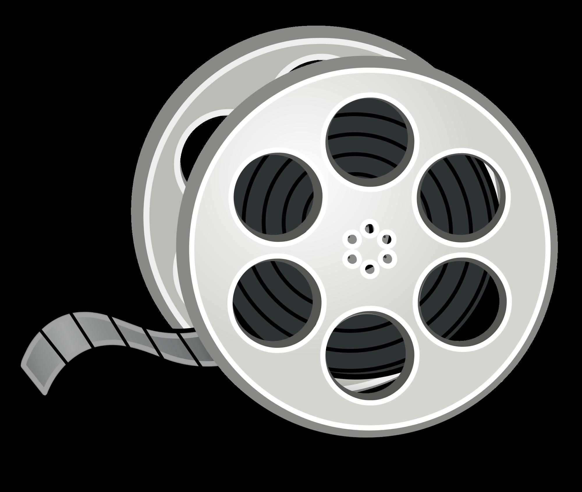 Movie svg #17, Download drawings