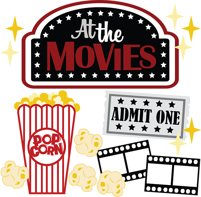 Movie svg #723, Download drawings