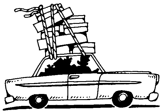 Moving clipart #12, Download drawings