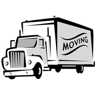 Moving clipart #18, Download drawings