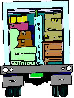 Moving clipart #14, Download drawings