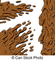 Mud clipart #17, Download drawings
