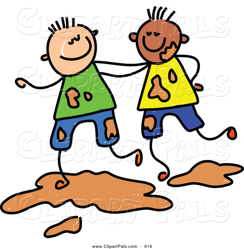 Mud clipart #11, Download drawings