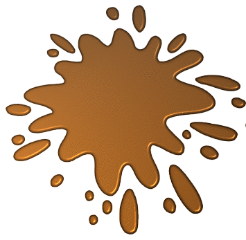 Mud clipart #12, Download drawings