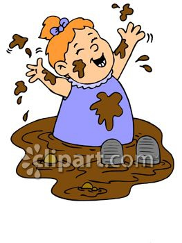 Mud clipart #6, Download drawings