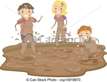 Mud clipart #16, Download drawings