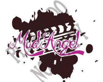 Mud svg #8, Download drawings