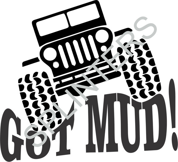 Mud svg #20, Download drawings