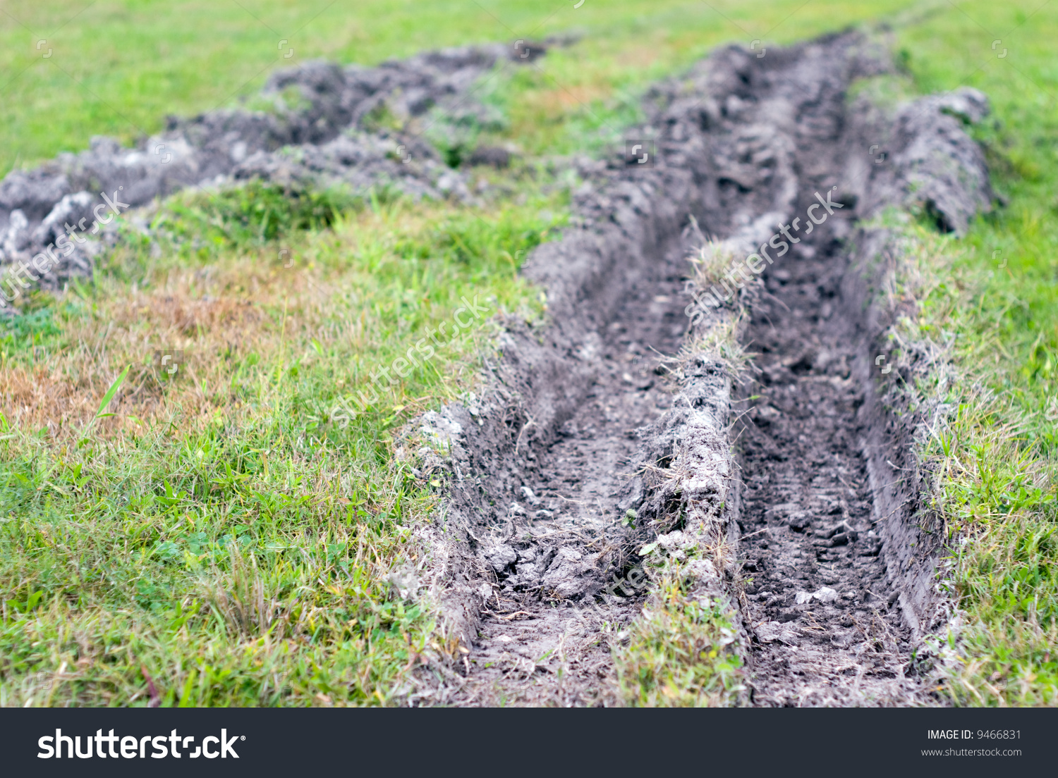 Muddy Field clipart #9, Download drawings