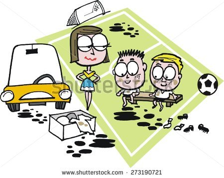 Muddy Field clipart #8, Download drawings