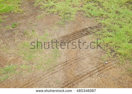 Muddy Field clipart #4, Download drawings