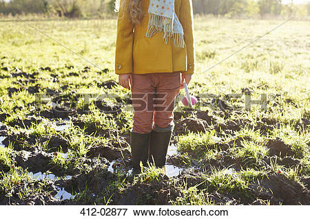 Muddy Field clipart #5, Download drawings