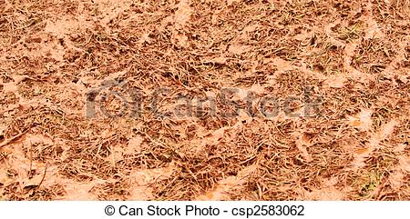 Muddy Field clipart #19, Download drawings