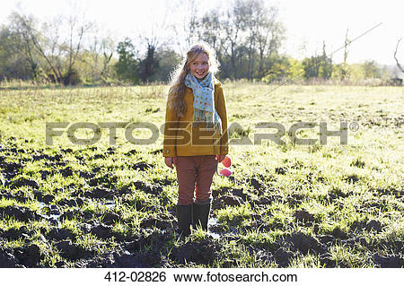 Muddy Field clipart #16, Download drawings