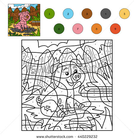 Muddy Field coloring #20, Download drawings
