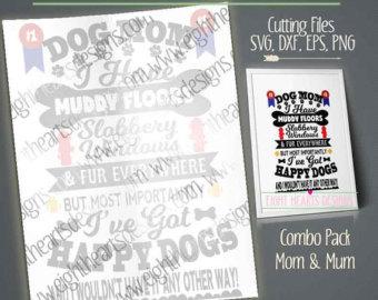 Muddy Field svg #14, Download drawings