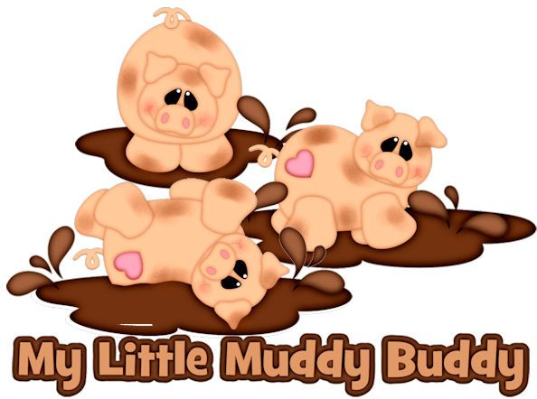 Muddy Field svg #15, Download drawings