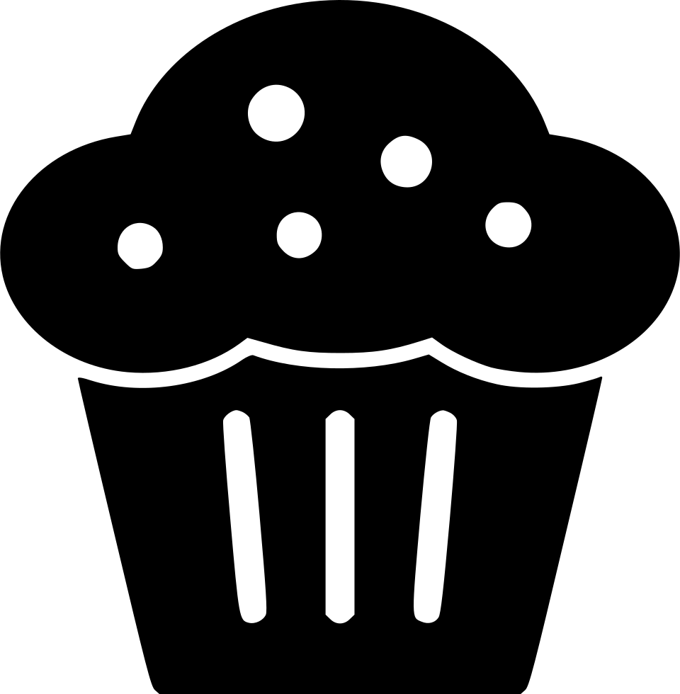 muffin svg #53, Download drawings