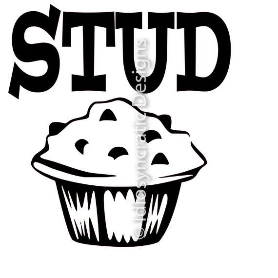 muffin svg #49, Download drawings