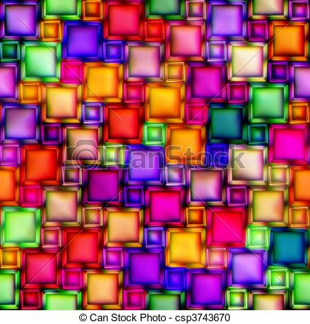 Multi Colour clipart #10, Download drawings