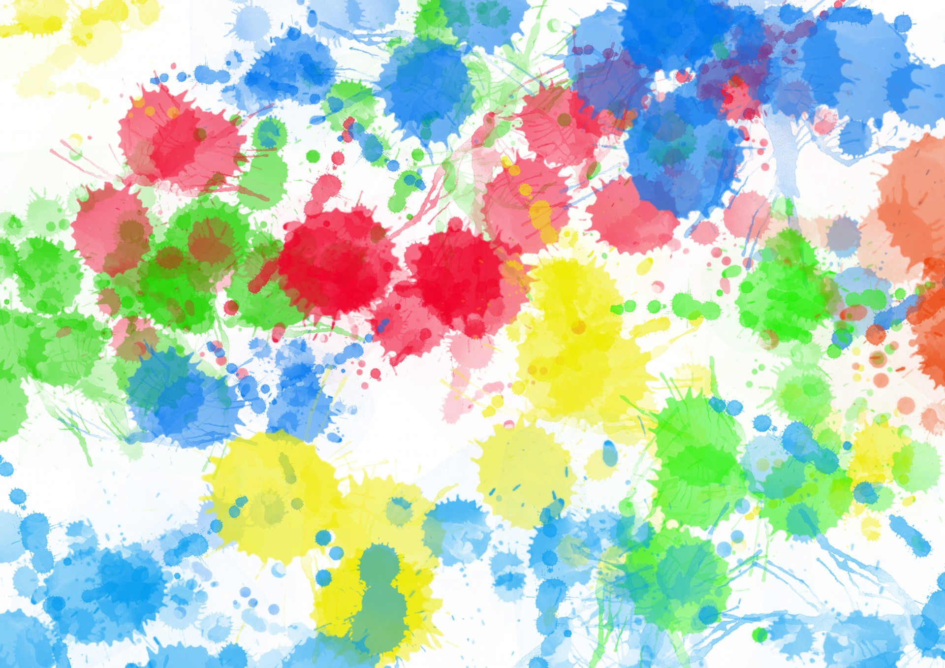 Multi Colour clipart #8, Download drawings