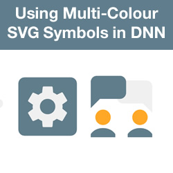 Multi Colour svg #4, Download drawings