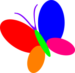 Multicolor clipart #20, Download drawings