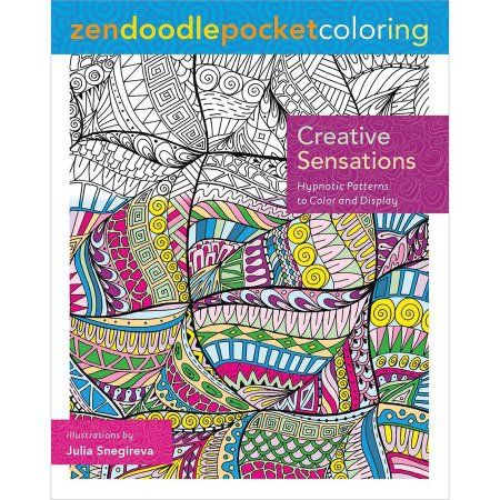 Multicolor coloring #5, Download drawings