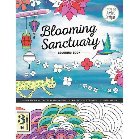Multicouleur coloring #9, Download drawings