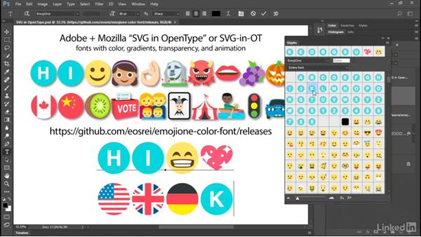 Multicolor svg #7, Download drawings