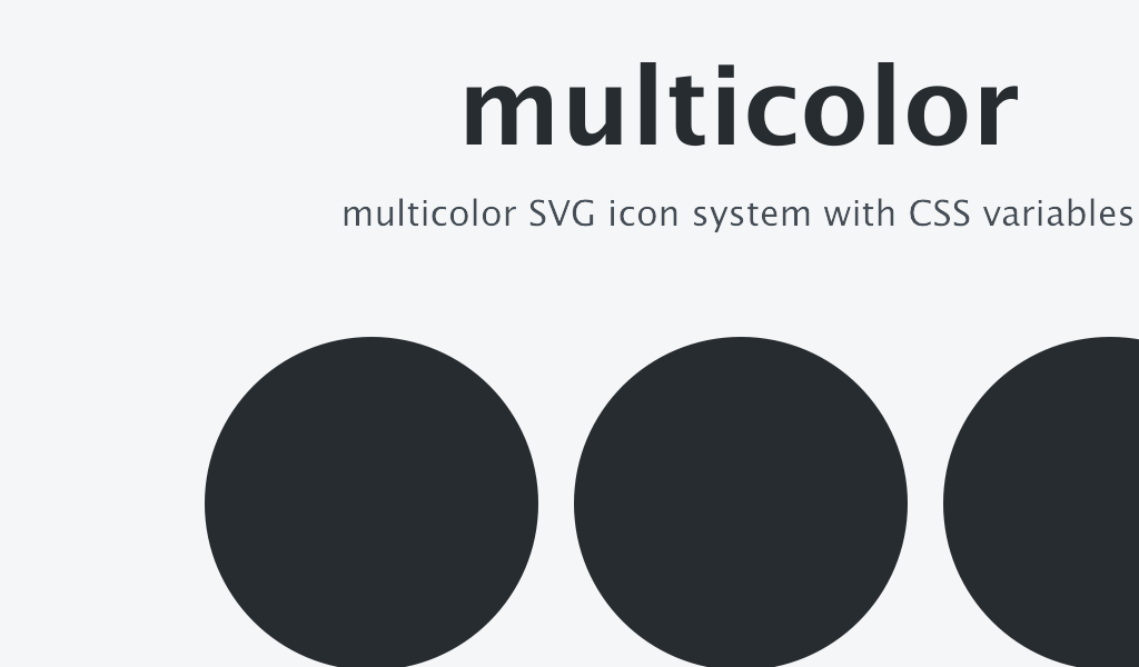 Multicolor svg #5, Download drawings