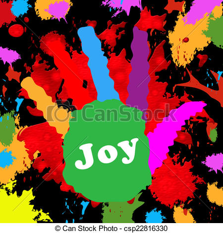 Multicoloured clipart #5, Download drawings