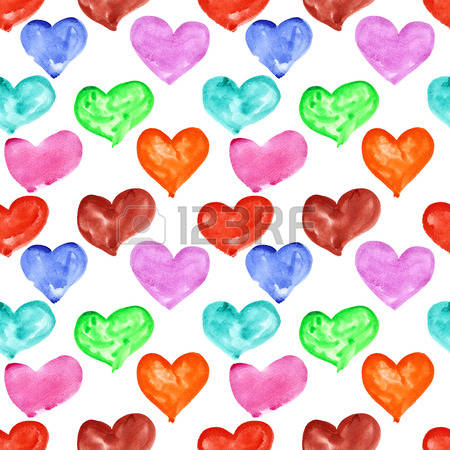Multicoloured clipart #4, Download drawings