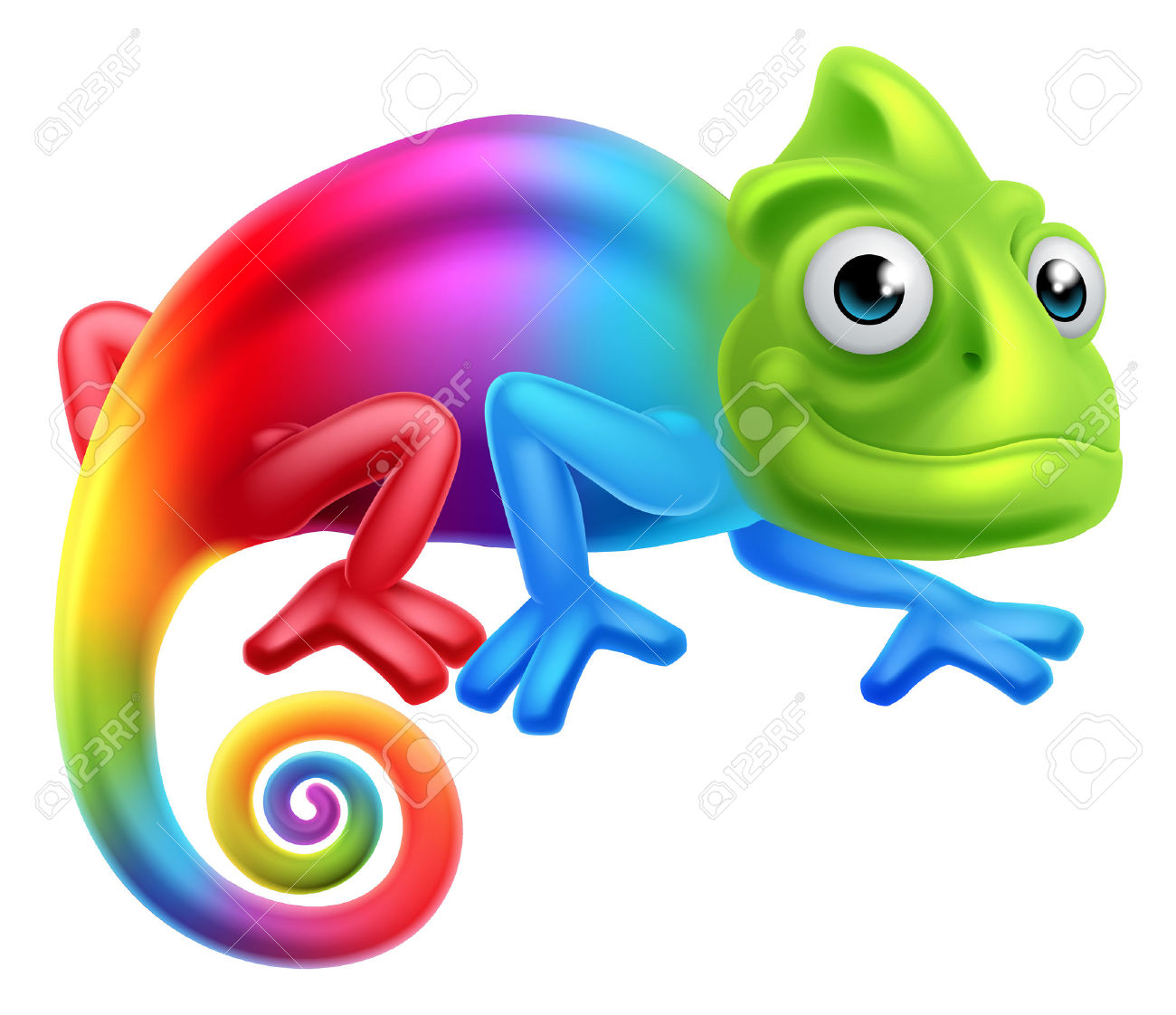 Multicoloured clipart #19, Download drawings