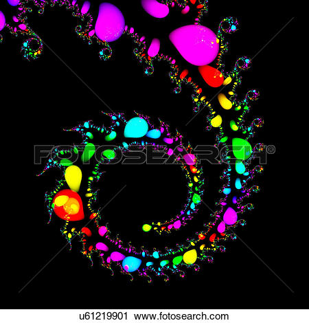 Multicoloured clipart #16, Download drawings