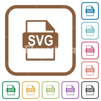 Multicoloured svg #5, Download drawings