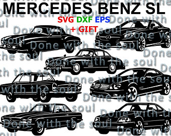 Muscle Car svg #14, Download drawings