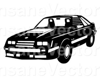 Muscle Car svg #12, Download drawings