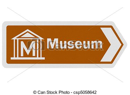 Museum clipart #5, Download drawings