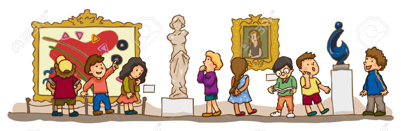 Museum clipart #10, Download drawings