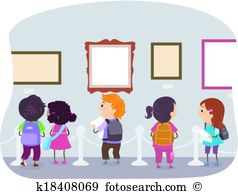 Museum clipart #20, Download drawings