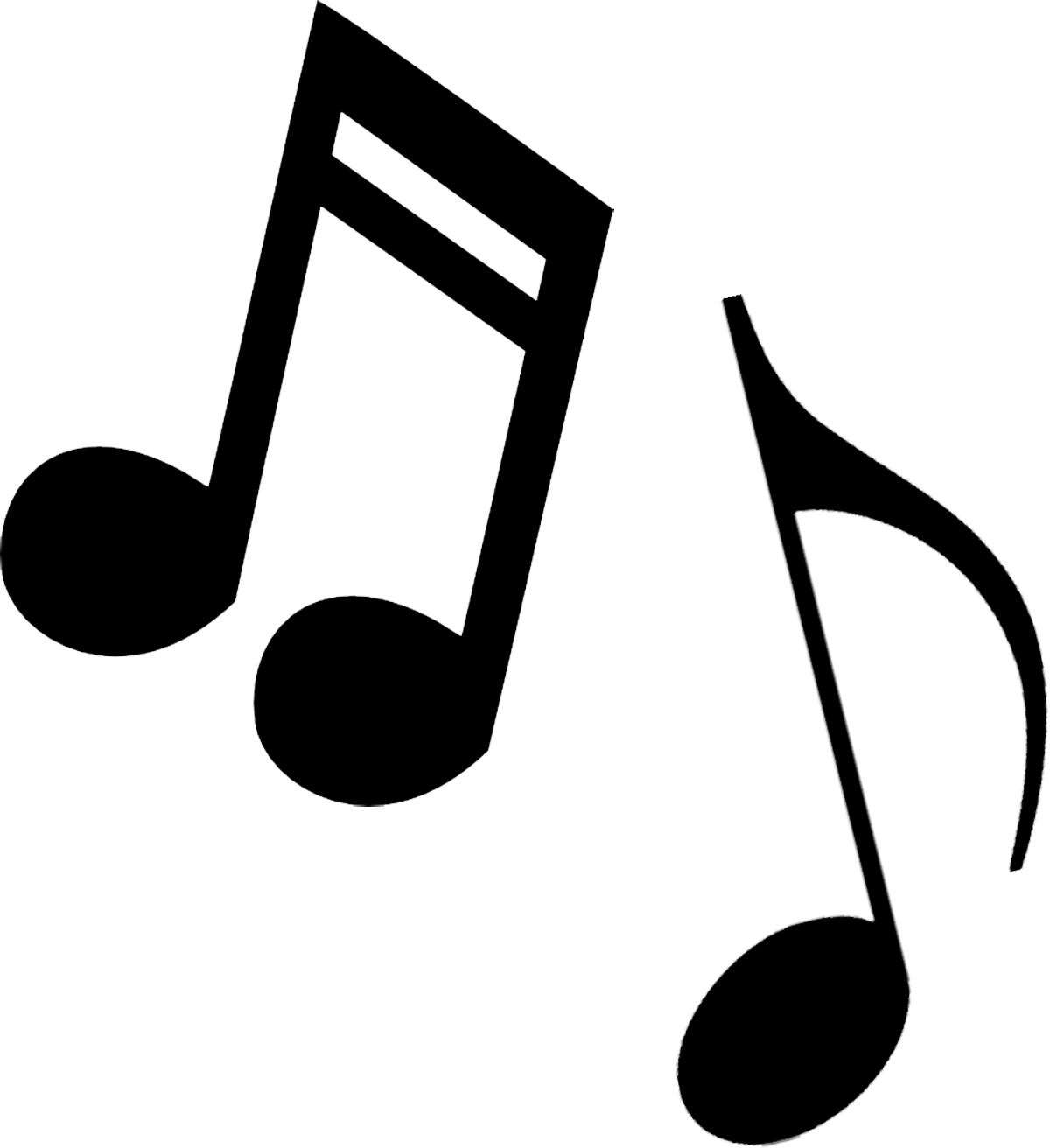 Music clipart #9, Download drawings
